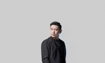 기타리스트 드니성호, 딸 위한 정규 5집 'Island' 발매