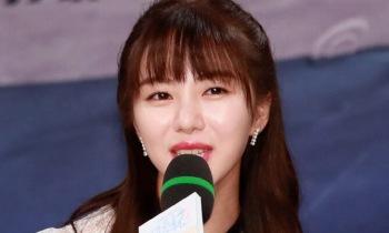 """권민아 """"AOA 기억 지우고 싶어 멤버들과 언팔"""""""