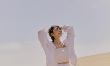 정은지, 웹툰 '취향저격 그녀' OST 7번째 주자 출격