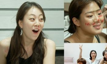 '노는 언니', '리치언니' 박세리 재테크 노하우 전격 공개