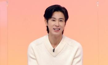 """유노윤호 '구해줘 홈즈' 출격…""""진품, 명품만큼 중요한 발품"""" 명언 폭격"""