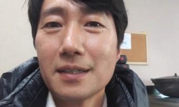 '전참시' 문소리, 한복 입은 사연은?…박해일→류준열 총출동