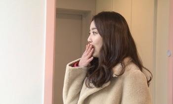 '구해줘 홈즈' 이소연 교사 부부 위해 매물 찾기…혹독한 예능신고식