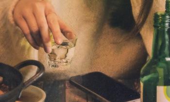 '술 한잔 해요'에 '고백'까지…음원차트 뒤흔드는 리메이크곡