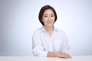 KBS한민족방송 '세계일주를 떠난 한국의 마스크' 12·13일 방송