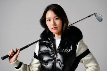 자몽 김자영 '더운 여름에 겨울 화보'