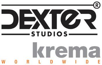 덱스터스튜디오, 종합광고회사 크레마 인수