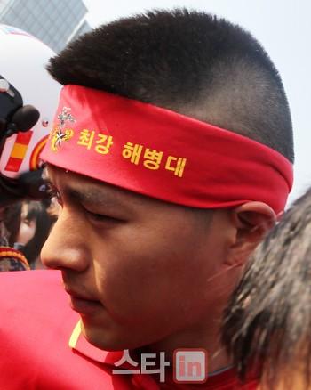 현빈 `늠름해진 김주원`