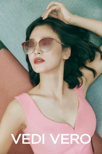 '♡송중기' 송혜교, 우아함의 끝판왕